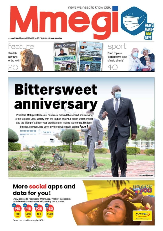 front page 1