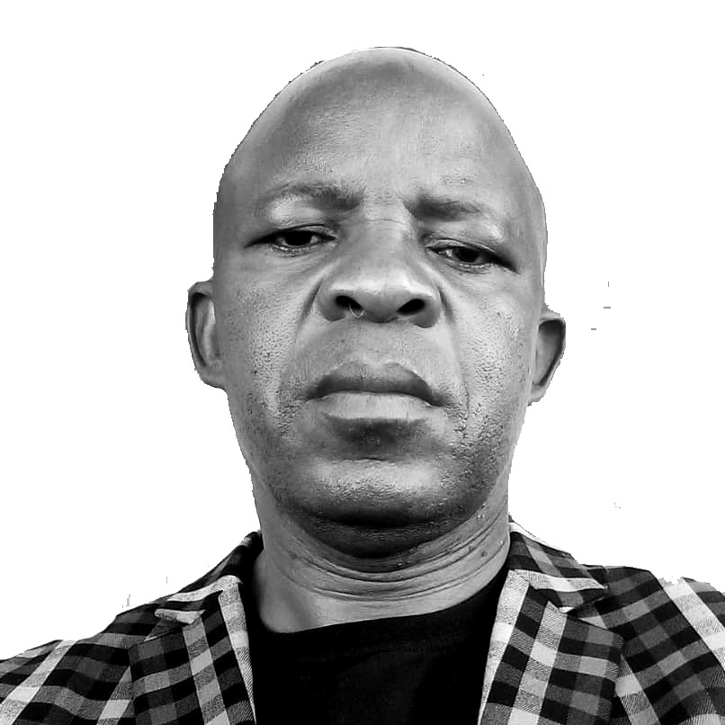 Tshwarelo Hosia